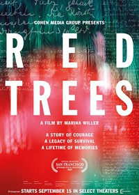 Red Trees (2017)